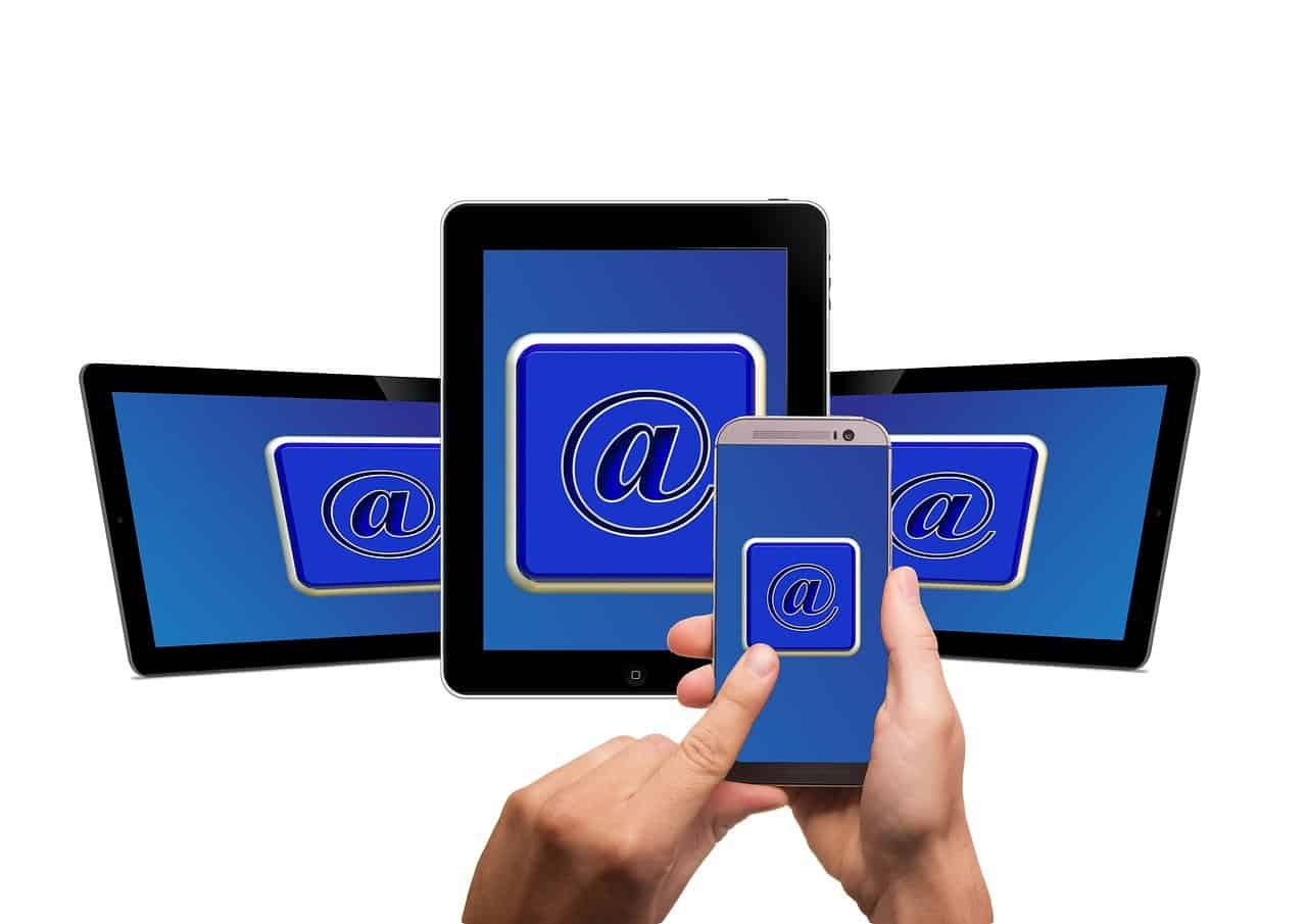 WP MAIL SMTP PRO EASY EMAIL DELIVERABILITY
