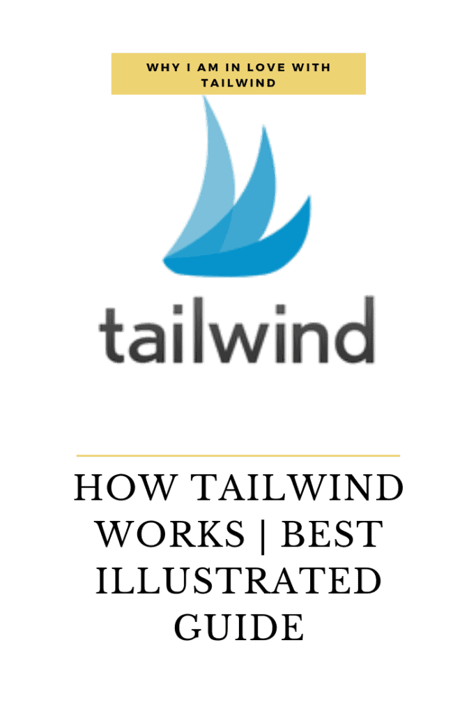 How Tailwind Works