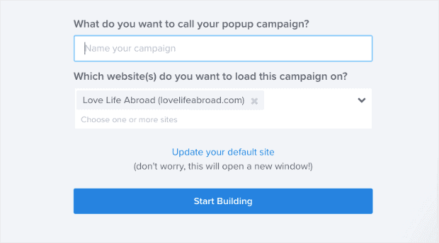 Name-and-connect-your-website-min